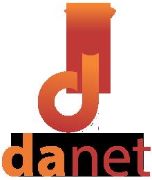 Danet Company